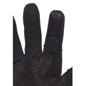 Roeckl Kiberg - Gants - noir